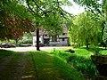 Filching Manor - geograph.org.uk - 168767.jpg