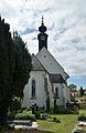 Filialkirche hl. Veit, Kirchstetten 02.jpg