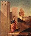 Filippino, la regina di vasti cacciata.jpg