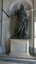 Filippo IV 01.jpg