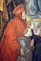 Filippo lippi e aiuti, madonna del ceppo, 1452-53, da pal. datini, 08.jpg