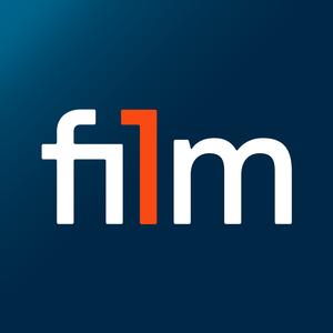 Film1 - Image: Film 1