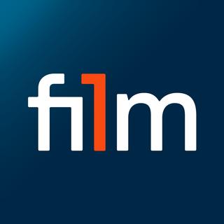 Film1 Dutch premium television and video on demand service