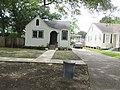 Film shoot neighborhood Old Jefferson Jefferson Parish Louisiana 24th April 2019 28.jpg
