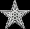 The Film Barnstar