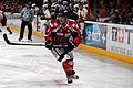Finale de la coupe de France de Hockey sur glace 2013 - 058.jpg