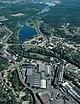 Finspång - KMB - 16000300030297.jpg