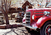 Fire engine - Jerome, Arizona.jpg