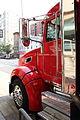 Fire engines of Washington, D.C..JPG