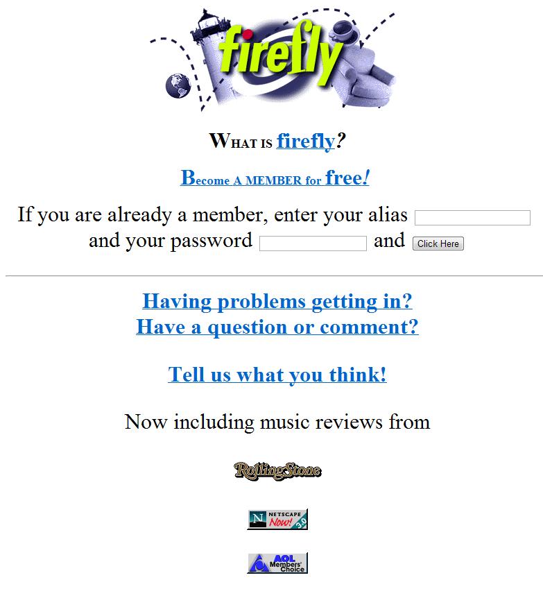 Firefly-website-homepage-1996-12-28