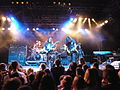 Firewind live in Paris.jpg