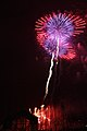 Fireworks - July 4, 2010 (4773141683).jpg