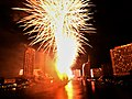 Fireworks in Thailand beginning 2020 by Peak Hora DSCN4340.jpg