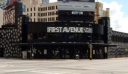 First Avenue nightclub.jpg