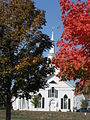 First Congregational church (former), Wells, ME.jpg