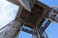 First Floor @ Eiffel Tower @ Paris (34429803073).jpg