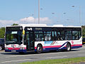 First Manchester bus 60274 (W352 RJA), 9 June 2008.jpg