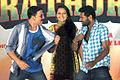 First look launch of Rowdy Rathore, Bollywood film (7).jpg