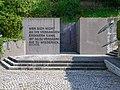 Fischlham Erinnerungsstätte Kriegerdenkmal-0375.jpg