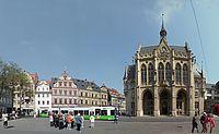 Fischmarkt und Rathaus.jpg