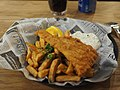 Fish and chips in Kamppi.jpg