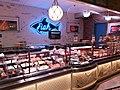 Fish in K-Citymarket Järvenpää.jpg