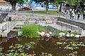 Fish ladder Svartån Örebro.JPG