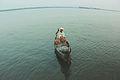 Fisherman Nedungad.jpg