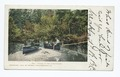 Fishing, Adirondacks, N. Y (NYPL b12647398-63051).tiff
