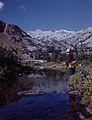 Fishing in the Wallowa Mountains, Oregon (3424167051).jpg
