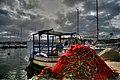 Fishing net (7807028930).jpg