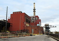 Fisk Generating Station South View from River Level.jpg