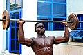 Fitness and wellness training.jpg