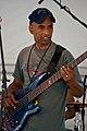 Five-String Bass Man (5744897542).jpg