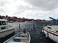 Fjällbacka, harbour (6).jpg