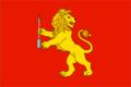 Flag of Bashmakovo (Penza oblast).png