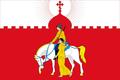 Flag of Chernorechensky selsovet.png
