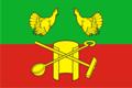 Flag of Kolchugino (Vladimir oblast).png