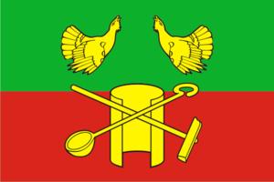 Kolchugino, Vladimir Oblast