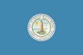 Flag of Virginia Beach, Virginia.png
