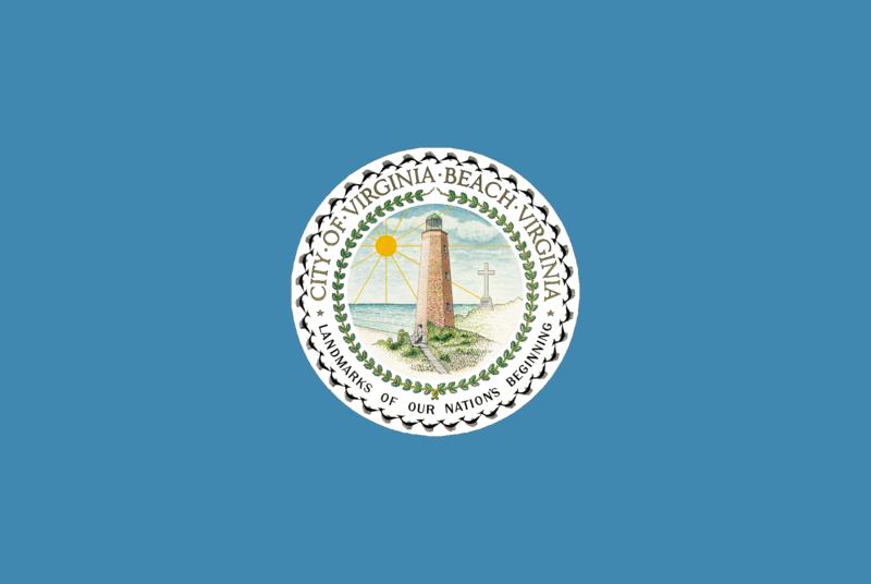 Virginia Beach City Council At Large