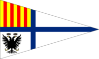 Flag of cnaltea.png
