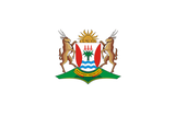 Flag of the Eastern Cape Province.png