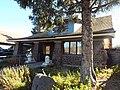 Flagstaff-House at 310 Beaver-1945.jpg
