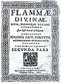 FlammaeDivinae.jpg