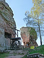 Fleckenstein-Treuil et petit rocher.jpg