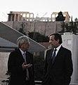 Flickr - Πρωθυπουργός της Ελλάδας - Αντώνης Σαμαράς - Jean Claude Juncker (9).jpg