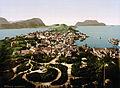 Flickr - …trialsanderrors - Ålesund, Norway, ca. 1897.jpg