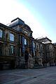 Flickr - Edhral - Rouen 014 musée-des-Beaux-Arts-de-Rouen.jpg
