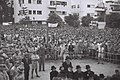 Flickr - Government Press Office (GPO) - A rally in Tel Aviv honoring Holocaust victims.jpg